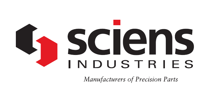 Sciens Industries Logo