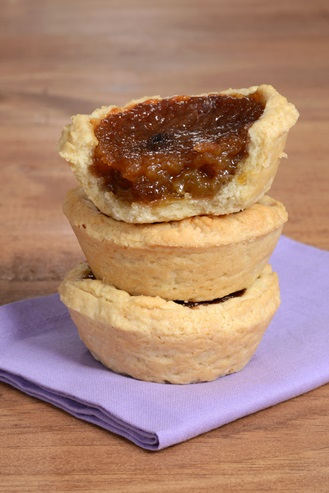 Butter Tarts - Peterborough & The Kawarthas